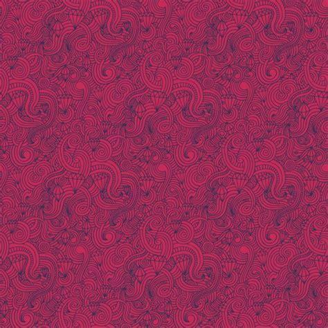 pink pattern vector free download pink swirls and diamons pattern vector free download