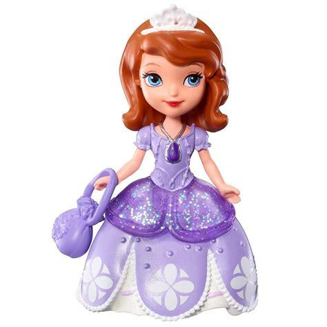 princess sofia doll house sofia the first disney doll newhairstylesformen2014 com