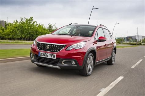 car peugeot 2008 peugeot 2008 2013 car review honest john