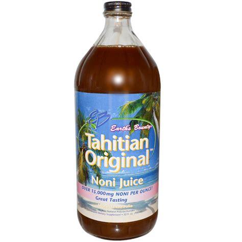 Tahitian Noni Juice Original Diskon Tahitian Original Noni Juice 646 Ml Supplement Australia