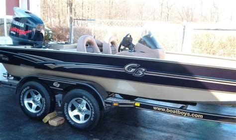 triton bass boat seats craigslist bass boat for sale g3 hp 200 bass boat for sale