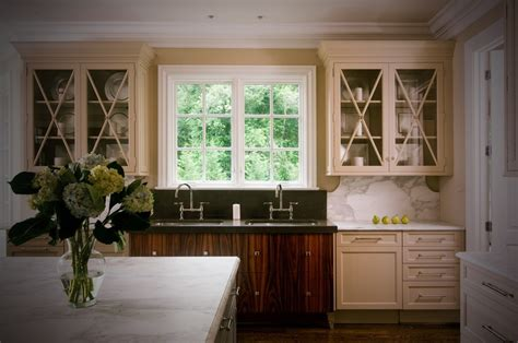 Lobkovich Kitchen Designs 26 Best Kitchen Ideas Images On Kitchens Kitchen Ideas And Kitchen