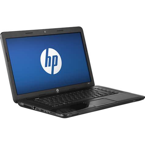 Harga Laptop Merk Hp Truevision Hd harga dan spesifikasi hp 2000 2b80dx dengan amd e 300