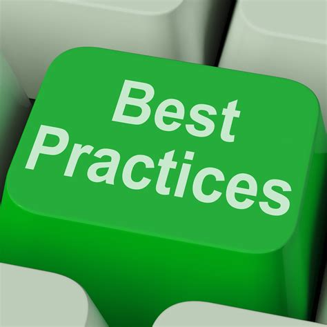 Best Practice smes e learning e learning best practice guide