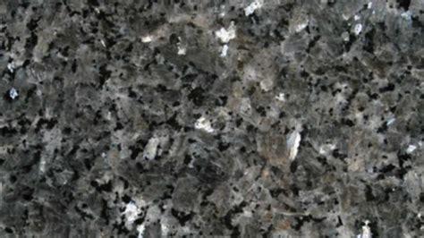 Granite Countertops And Radon by Maxresdefault Jpg