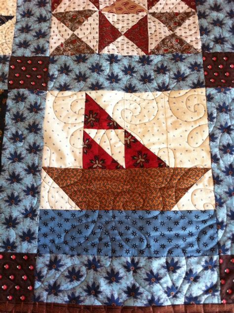 Underground Railroad Quilts by Best Friends Quilting Kasi S Underground Railroad Quilt