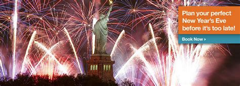 26 best in new york for new year s 2018 the top new york city new years tours w prices
