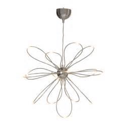 in chandelier ikea onsj 214 led chandelier ikea
