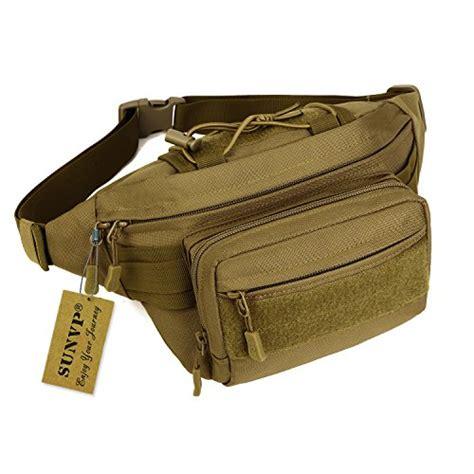 Line Navy Hip Pack Waist Bag Sling Bag Tas Pinggang huntvp hip pack tactical waist bag packs waterproof hip belt bag pouch for hiking