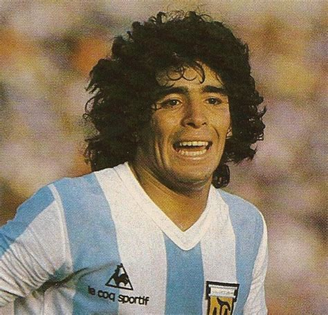 best of diego maradona 275 best diego maradona images on argentina
