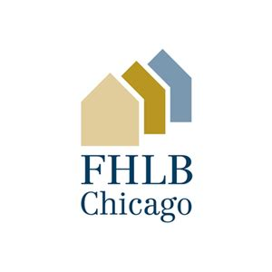 federal home loan bank of chicago financial services