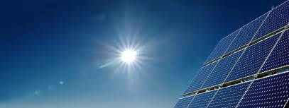 sun light solar edmonton s untapped solar power potential enterprise