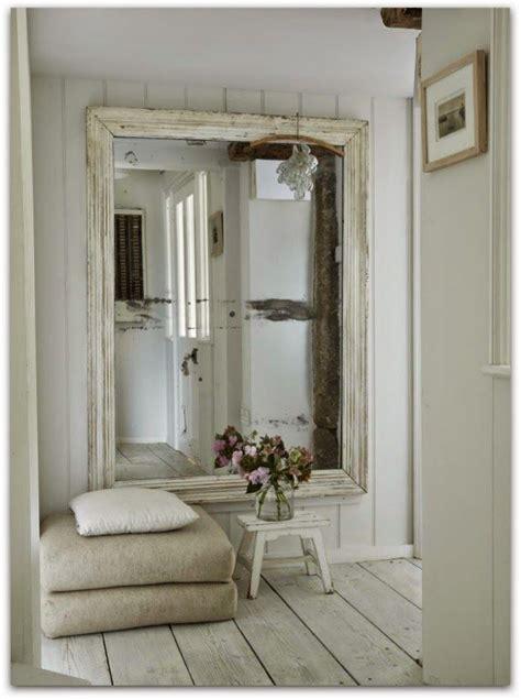 espejos modernos para salon espejos modernos para salon free espejos modernos para