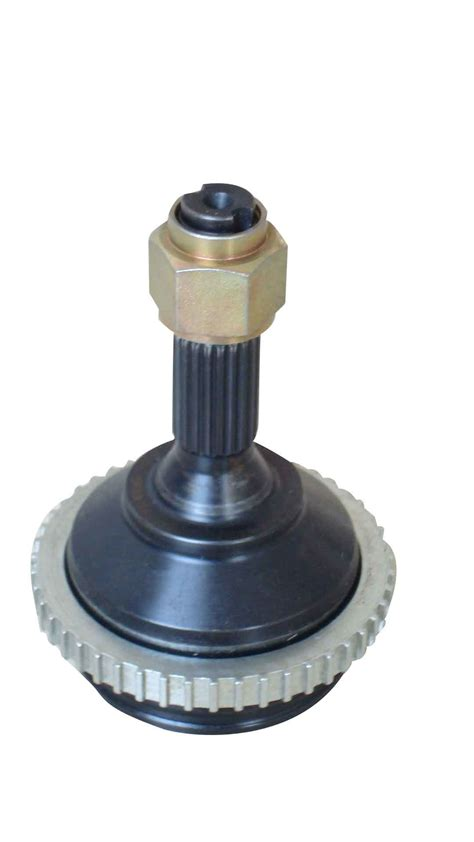 cv exle for security china cv joint for peugeot 206 china peugeot 206 cv joint