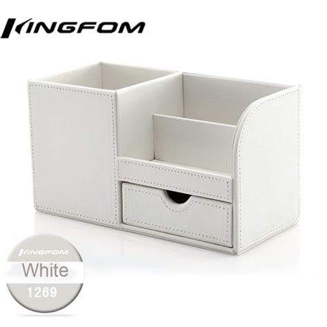 Woody Box Box Kayu Multi Function buy retro wooden storage box multi functional gadgets