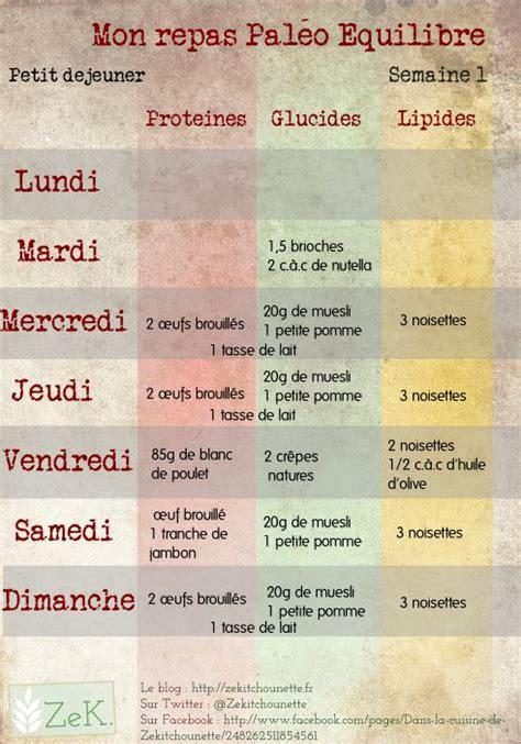 21 Detox Diet Menu by 17 Best Images About Sugar Detox On Paleo