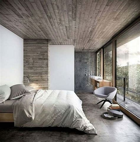 urban loft bedroom set 25 best ideas about urban loft on pinterest studio loft
