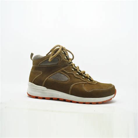 Best Comfortable Shoes by High Quality And Comfortable Breathable Best Leather