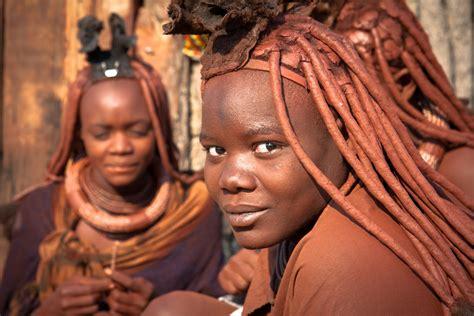 consolato namibia mirage a trois remembering the herero and nama