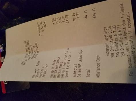 cadillac bar houston tx cadillac bar houston omd 246 om restauranger tripadvisor