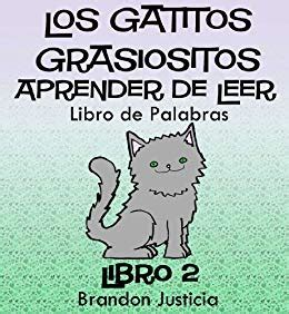 leer libro de texto the first 20 hours how to learn anything fast gratis descargar los gatitos grasiositos aprender de leer libro 2 para ni 241 os de 1 a 4 a 241 os de edad