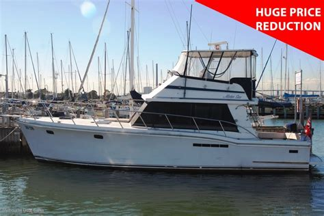 flybridge boats for sale singapore used mariner 43 flybridge for sale boats for sale yachthub
