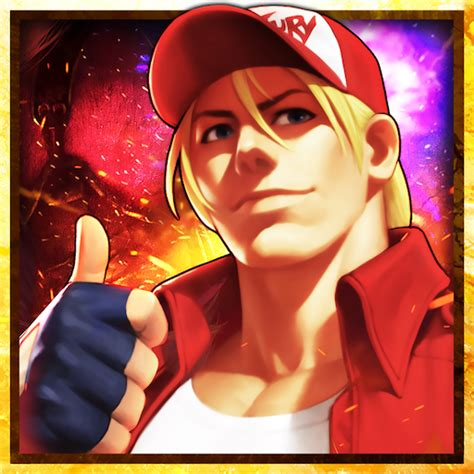 Kof Themes Mobile 9 | download the king of fighters a 2012 f google play