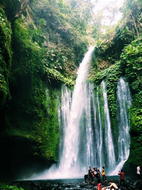 Sho Dove Di Indo viaggio in indonesia dove andare e cosa visitare viviconstile
