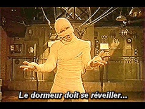 Le Dormeur Doit Se Réveiller by Pleasure Le Dormeur Doit Se Reveiller Hd Hq