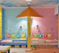 Wandtattoo Kinderzimmer Geschwister by Kinderzimmer Komplett Gestalten Junge Und M 228 Dchen Teilen