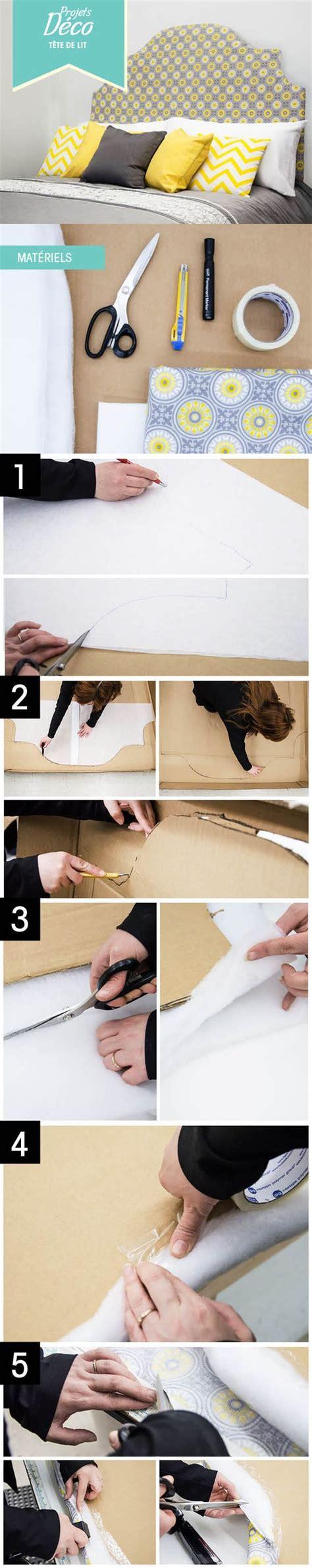diy headboard 5473 best 25 cardboard headboard ideas on diy