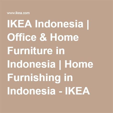 Furniture Ikea Indonesia best 25 ikea indonesia ideas on diy purse