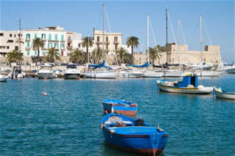 port of bari italy the best bari cruise port tours tickets 2018 puglia