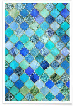 badezimmerboden fliese patterns ideen 220 ber 1 000 ideen zu mosaik muster auf
