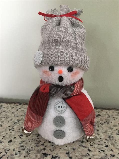 snowman sock sock snowman sock snowmen sock snowman
