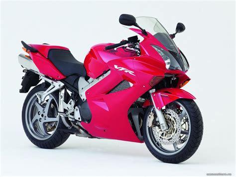 Motorrad Honda Pink by Honda Vfr Honda Motorcycles Pink Technics 1024x768