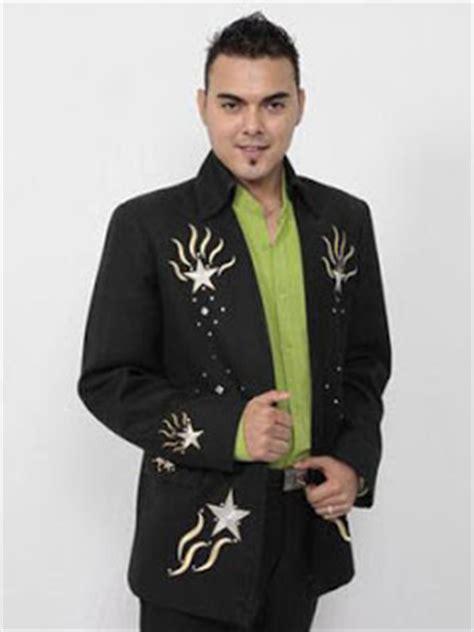 giovanni mondragn como nuevo vocalista el recodo kebuena maxortega 174 contrataci 243 n de grupos banda el recodo ya