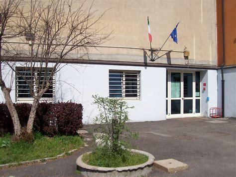 scuola pavia istituto comprensivo statale di mortara pavia italia
