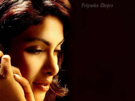 Priyanka Chopra In My City Feat Will I Am Music