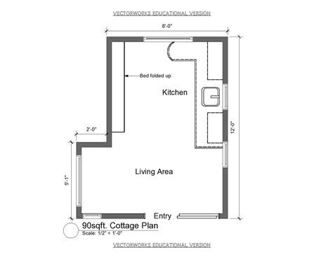 Floor Plans   ssilandbank