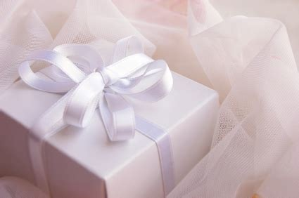 How Much For Wedding Gift | new haven agency