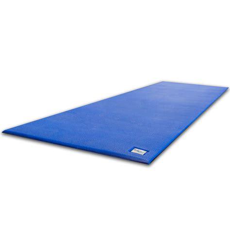 xmark xm 1996 pilates mat