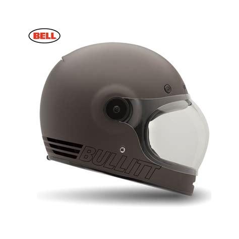 Bell Bullitt bell bullitt retro helmet motociclo