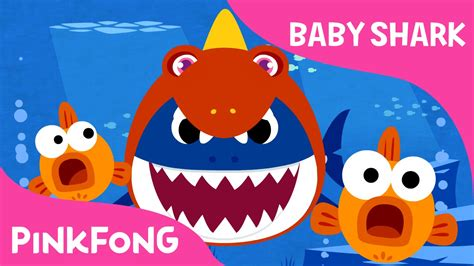 baby shark remix mp3 baby shark pinkfong wallpapers wallpapersafari
