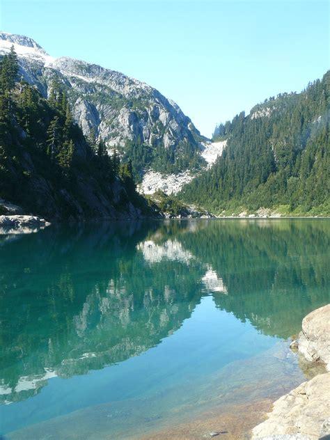 Vancouver Island vancouver island reisef 252 hrer auf wikivoyage