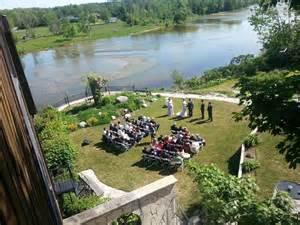 small wedding venues ontario small wedding venues ontario