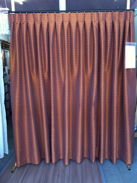 box pleat curtains reverse box pleat gympie curtains blinds