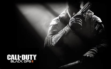 Black Ops 5 11 Black call of duty black ops ii hexpcgames