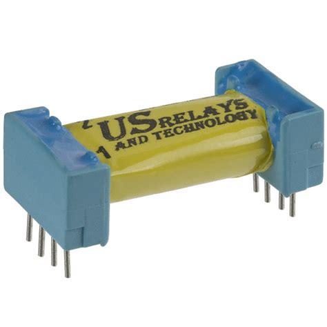 8 pin octal socket relay wiring diagram 5 pin relay wiring