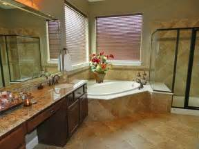 Bathroom Tile Countertop Ideas by Bathroom Remodeling Tile Design Ideas For Bathrooms With